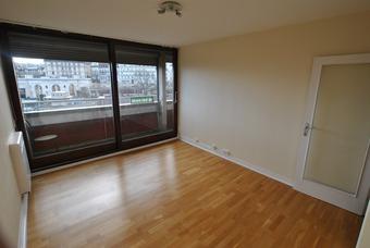Location Appartement 3 pièces 57m² Chamalières (63400) - photo