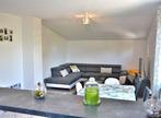 Vente Appartement 3 pièces 76m² Bons-en-Chablais (74890) - Photo 2