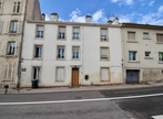 Vente Immeuble 236m² Nancy (54000) - Photo 14