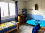 Vente Maison 9 pièces 127m² Beaurainville (62990) - Photo 6