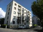 Location Appartement 4 pièces 66m² Grenoble (38100) - Photo 1