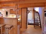 Sale Apartment 2 rooms 29m² Saint-Gervais-les-Bains (74170) - Photo 3