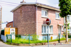 Vente Maison 4 pièces 97m² Loos (59120) - Photo 2