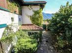 Sale House 6 rooms 175m² Saint-Vincent-de-Mercuze (38660) - Photo 3