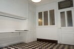 Location Appartement 1 pièce 42m² Grenoble (38000) - Photo 4