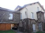 Vente Maison 8 pièces 214m² Cessieu (38110) - Photo 25