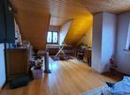 Sale House 155m² Mollans (70240) - Photo 7