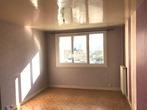Vente Appartement 2 pièces 48m² SASSENAGE - Photo 3