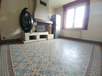 Vente Maison 5 pièces 90m² Vimy (62580) - Photo 1