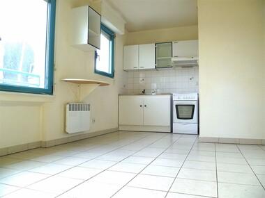 Vente Appartement 2 pièces 30m² Arras (62000) - photo