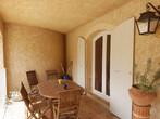 Sale House 7 rooms 170m² Saint-Alban-Auriolles (07120) - Photo 9