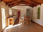 Vente Maison 4 pièces 166m² Clermont-Ferrand (63000) - Photo 19