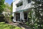 Vente Maison 7 pièces 209m² Corenc (38700) - Photo 3