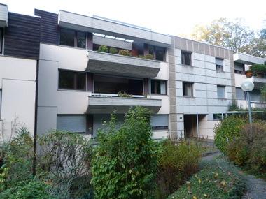Vente Appartement 5 pièces 125m² Vaulx-Milieu (38090) - photo
