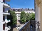 Vente Appartement 4 pièces 96m² Grenoble (38000) - Photo 1