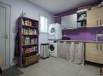 Vente Maison 7 pièces 140m² Champdieu (42600) - Photo 9
