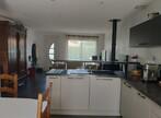 Vente Maison 4 pièces 70m² Montescot (66200) - Photo 12