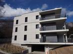 Vente Appartement 4 pièces 89m² Biviers (38330) - Photo 3