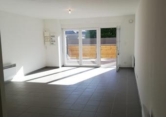 Location Maison 6 pièces 105m² Merville (59660) - Photo 1