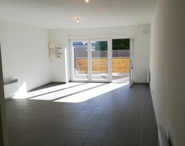 Location Maison 6 pièces 105m² Merville (59660) - photo