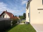 Location Maison 5 pièces 94m² Bruebach (68440) - Photo 7