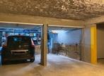Vente Appartement 4 pièces 85m² Voiron (38500) - Photo 10