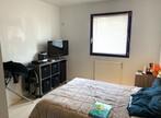 Vente Appartement 3 pièces 65m² Roanne (42300) - Photo 36