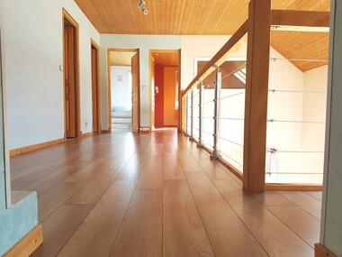Vente Maison 6 pièces 220m² ENTRELACS - photo