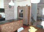 Vente Maison 6 pièces 91m² Claira (66530) - Photo 16