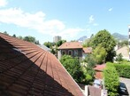 Vente Appartement 4 pièces 82m² Grenoble (38100) - Photo 12