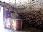 Location Maison 3 pièces Jambles (71640) - Photo 8