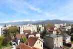 Vente Appartement 3 pièces 77m² Grenoble (38000) - Photo 8