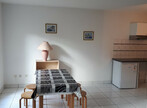 Renting Apartment 1 room 27m² Tournefeuille (31170) - Photo 3