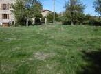Vente Terrain 2 800m² Domaize (63520) - Photo 9