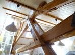 Vente Maison / Chalet / Ferme 7 pièces 350m² Machilly (74140) - Photo 21
