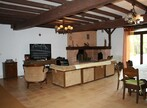 Sale House 10 rooms 285m² SECTEUR RIEUMES - Photo 7