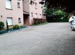 Location Appartement 3 pièces 72m² Mâcon (71000) - Photo 2