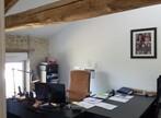 Vente Maison 6 pièces 160m² Montoison (26800) - Photo 5