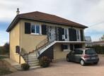 Vente Maison 5 pièces 121m² Brugheas (03700) - Photo 25