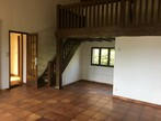 Renting House 7 rooms 167m² Saint-Ismier (38330) - Photo 2