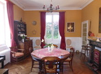 Sale House 11 rooms 270m² GIERES - Photo 7