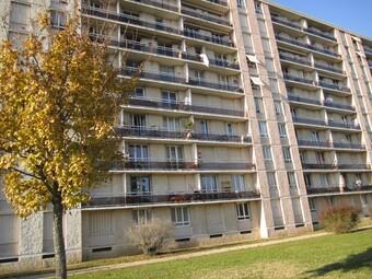 Sale Apartment 2 rooms 40m² Caluire et Cuire - photo