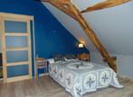 Sale House 7 rooms 220m² Lublé (37330) - Photo 8