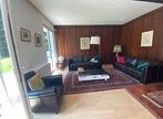 Location Maison 7 pièces 280m² Pfastatt (68120) - Photo 18