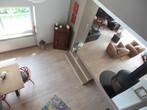 Vente Maison 7 pièces 169m² Heimsbrunn (68990) - Photo 6