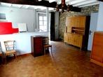 Vente Maison 4 pièces 100m² Creys-Mépieu (38510) - Photo 3