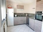 Vente Appartement 4 pièces 88m² OULLINS - Photo 3