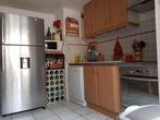 Vente Maison 4 pièces 60m² Meysse (07400) - Photo 4