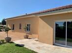 Vente Maison 4 pièces 105m² Lacenas (69640) - Photo 5