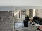 Vente Maison 9 pièces 1m² Bourbourg (59630) - Photo 3